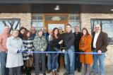 Chamber Ribbon Cutting Ceremony